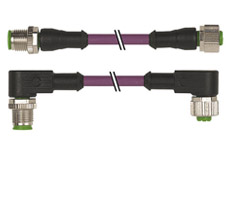 Patchcord (Interbus)