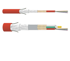 Fibra Optica Universal Safety